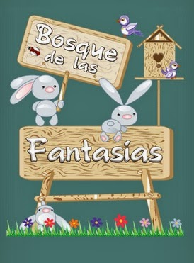 http://www.bosquedefantasias.com/