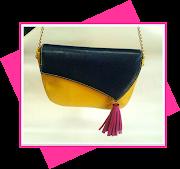 Diseño colección 2013/2014 de Valgut & Bag