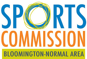Bloomington-Normal Sports Commission