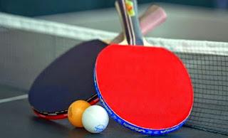 http://www.tutorialolahraga.com/2015/10/sejarah-perkembangan-tenis-meja.html