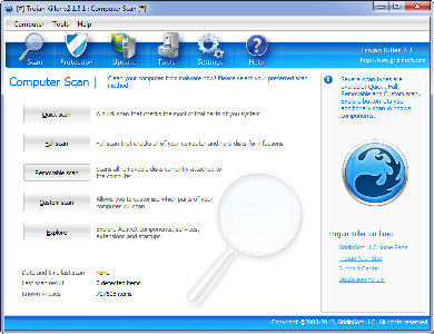 Trojan%2BKiller%2B2.2.4.1%2B%2B%2BKeygen%2BTerbaru%2B2014%2Bscreenshoot Download Trojan Killer 2.2.4.1 + Keygen Terbaru 2014