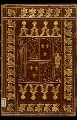 Ir la edición completa digitalizada (Biblioteca Digital Hispánica)