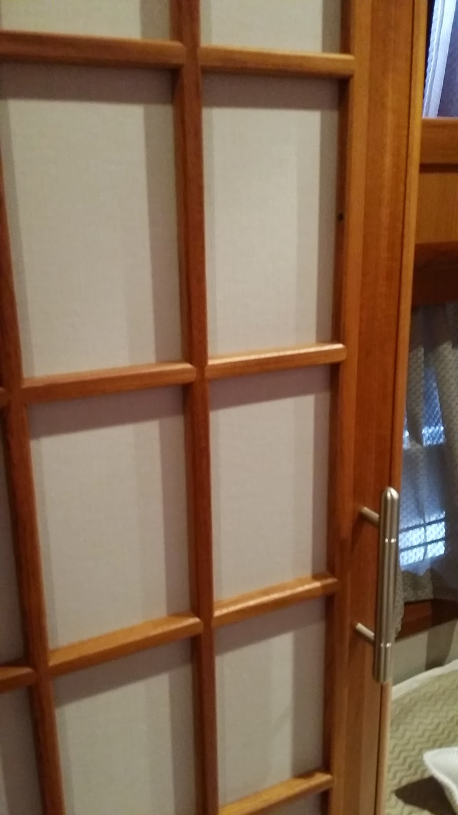 Mochi Craft Panels