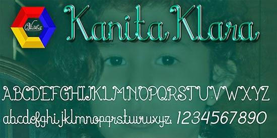 Kanita Klara