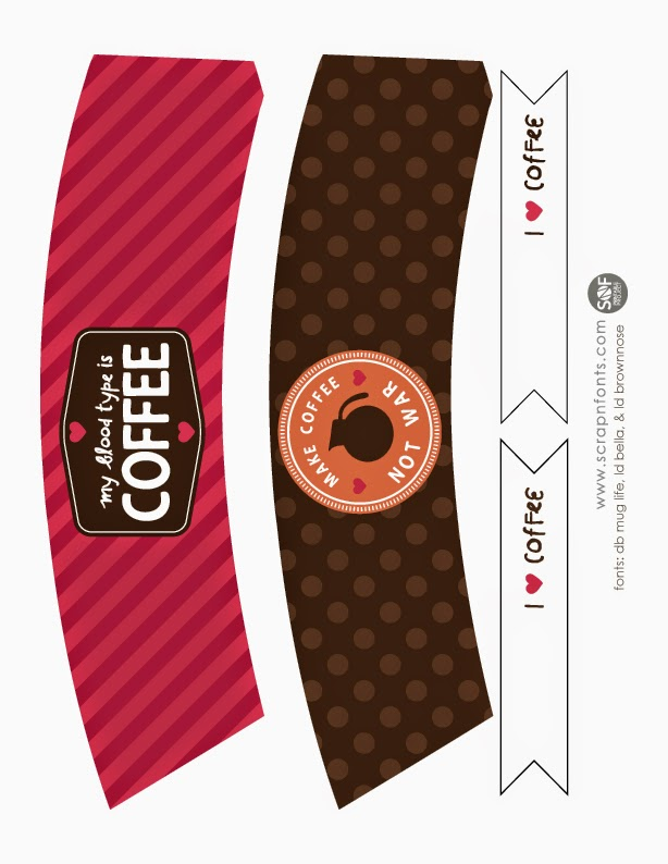 http://snfontaholic.blogspot.com/2014/11/freebie-friday-coffee-addict-sleeves.html