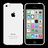 Spesifikasi Dan Harga iPhone 5c