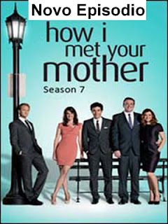 >Assistir Online How i Met Your Mother – S07E19 – 7×19 – The Broath