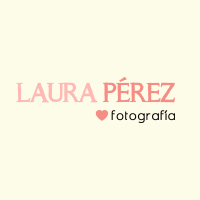 Fotógrafa en Granada