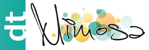 image Mimosa
