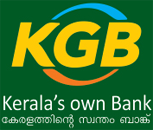 Kerala Gramin Bank Home Loan Interest Rate