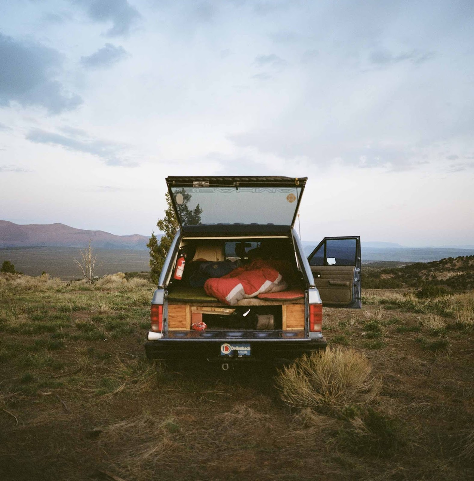 23 Camping Desserts The Ultimate Collection For Campers: Men's Fashion, Design And Lifestyle