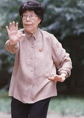 Sun Jianyun