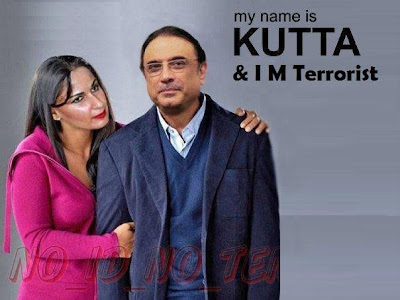 72 Asif Ali Zardari Funny Pictures | Wallpapers Pictures Lovers