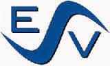 Het Online Magazine Elektrisch & Hybride Varen