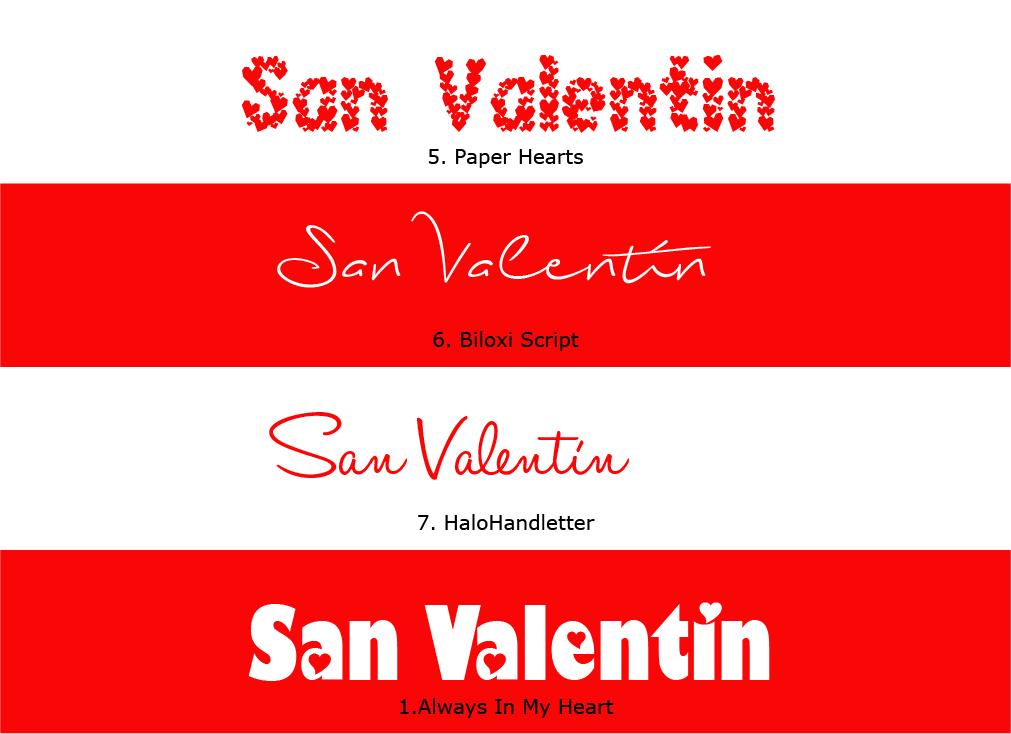 San-Valentin-2