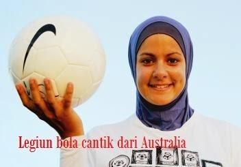 assmah-helal-moslem-women-soccer