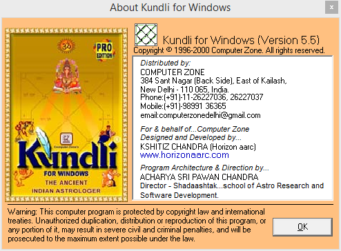 free kundli pro match making This online free kundli software provides what is the purpose of kundli making kundli is the basis of compatibility matching in marriage, also called kundli.