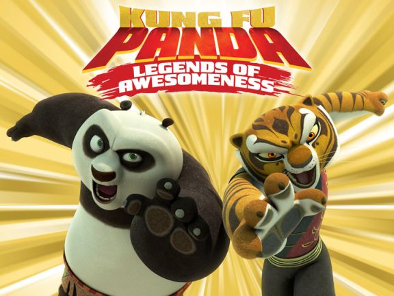 kung fu panda 2 full movie in hindi free download 300mb