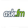 Ask.Fm Kaydol