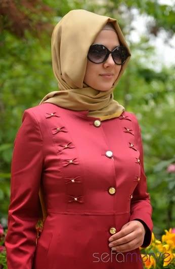 hijab-sefa-merve-2014