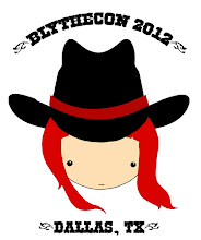 Blythecon 2012