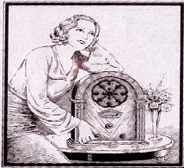 Officina dos Radios Antigos