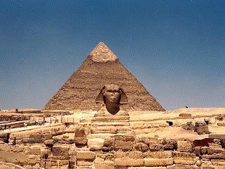 صور مصر - صور ابو الهول