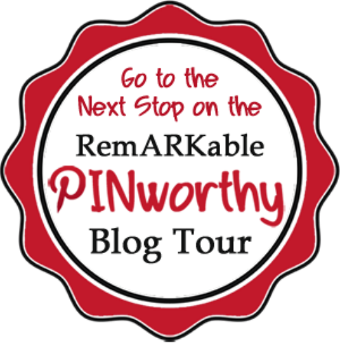 http://www.absolutekreations.com/2014/08/14/remarkable-pinworthy-blog-tour-new-beginnings