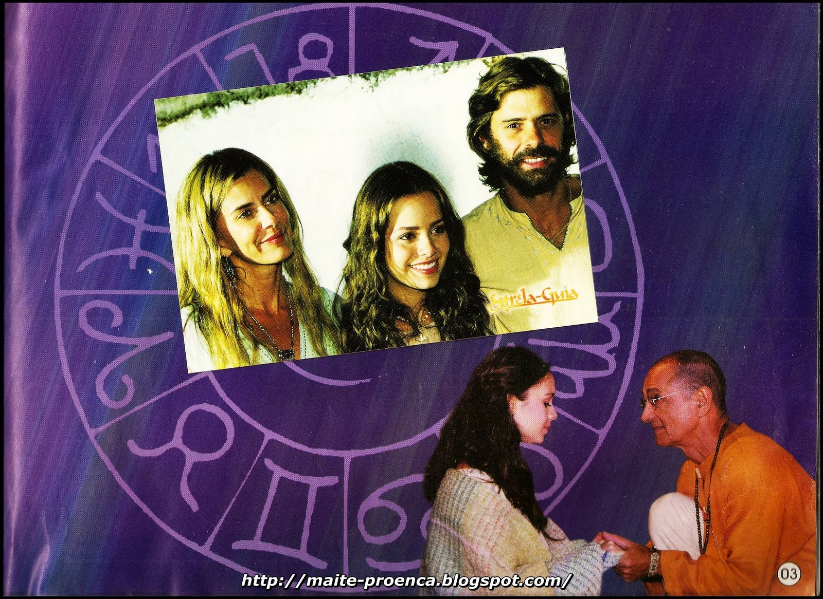 691+2001+Estrela+Guia+Album+(4).jpg