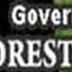 Karnataka Forest Department Recruitment 2015 for 125 Forest Guard Posts Apply at forestapp-kar.com