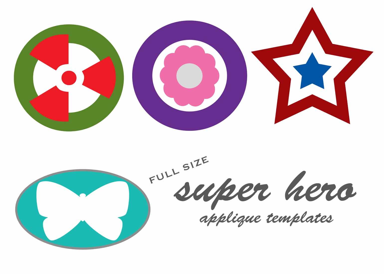 superhero logo maker vatoz atozdevelopment co