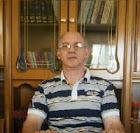 Ιωάννης Λαμπρόπουλος