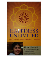 Buy Happiness Unlimited at Rs. 109 : BuyToEarn