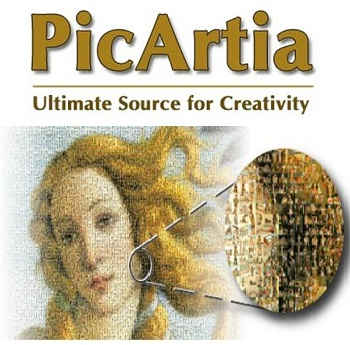 Picartia.com: Create Free Photo Collage Online Easily