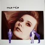 Maria - Maria (1988)