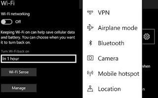 Windows 10 Mobile prepara para su llegada a los Smartphones