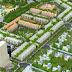 Chủ đầu tư dự án Dương Hồng Garden House