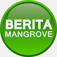 BERITA MANGROVE