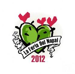 La Feria del Nopal 2012