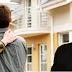 Τέρενς Κουίκ: Τι γίνεται με τις κατασχέσεις σπιτιών;