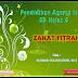 Presentasi Materi Zakat Fitrah Kelas 6 SD