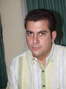 IMSS CHIAPAS ANTE SALA DE LA MUERTE