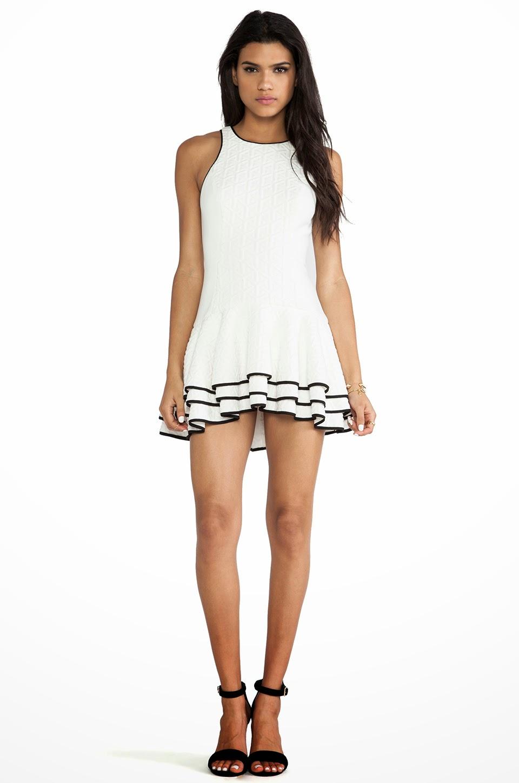 WHOLESALE Australian Fashion Labels 14