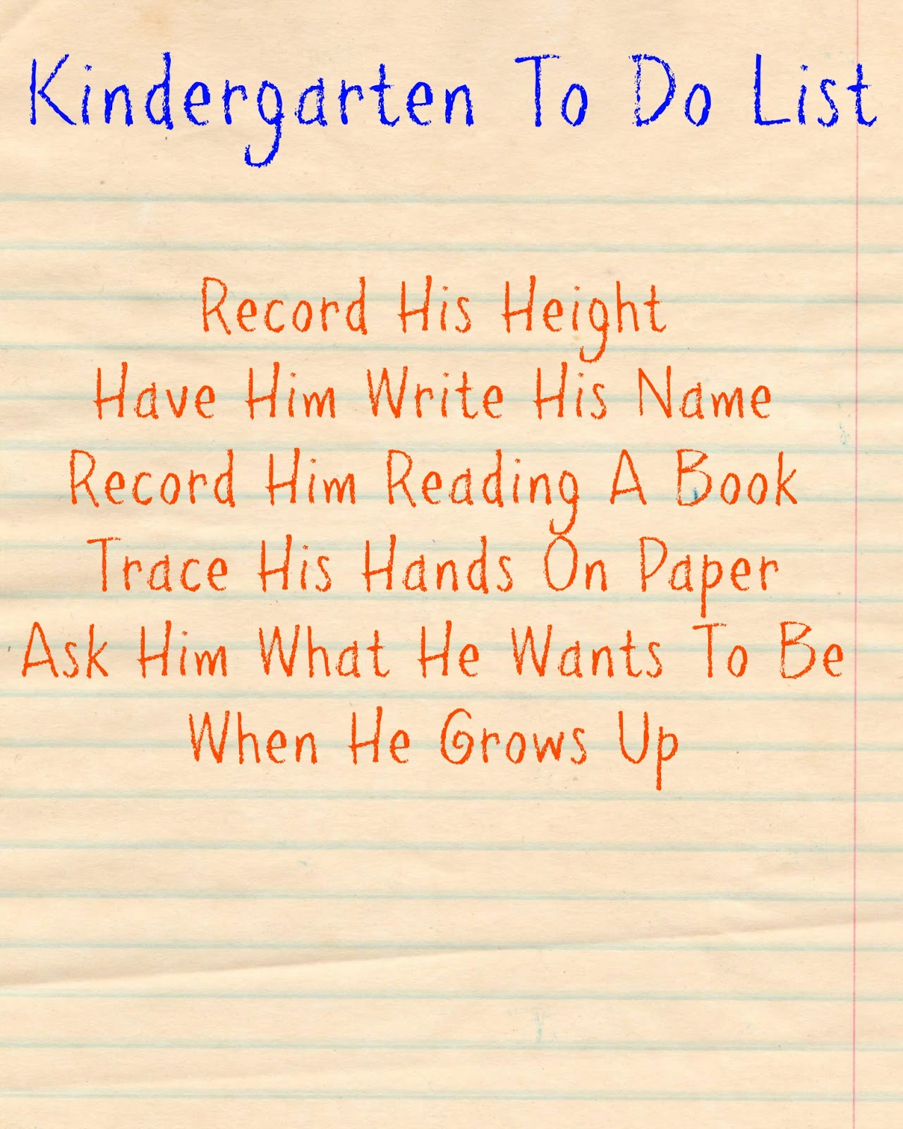 gallery for kindergarten quotes for kids
