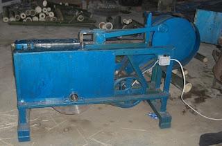 mesin tusuk sate bekas,murah,katalog produk mesin tusuk sate,pembeli tusuk sate,harga mesin pembuat sumpit,sate bekas,sederhana,