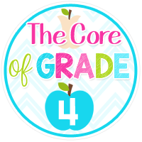 The Core of Grade 4