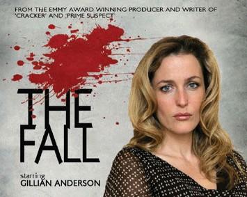The fall S02E06