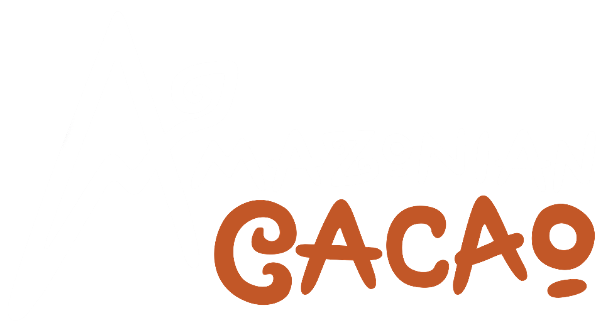 Amazonian cacao ( peruvian cacao)