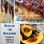 http://theshadyporch.blogspot.com/2013/10/halloween-pumpkin-apple-recipes.html