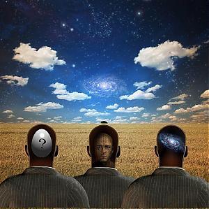 capacités de la conscience